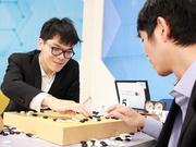 世界围棋排名柯洁稍许扩大优势 女将於之莹61