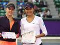 东京100K张帅逆转18岁新星 卫冕成功获ITF第18冠