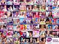 61张冠军图回顾WTA2016赛季 谁拿的冠军数最多?