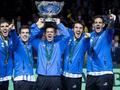 戴维斯杯波特罗五小时大逆转 阿根廷3-2惊险夺冠