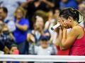 WTA年度冷门比赛回顾:穆古鲁扎美网次轮吞完败