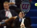6名网球选手被指控赌球遭逮捕