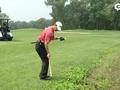 视频-米迪奇教练高球教学:疑难球位的打法