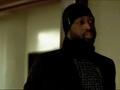 视频-韦德抵达球场!酷帅黑衣装扮尽显男神魅力
