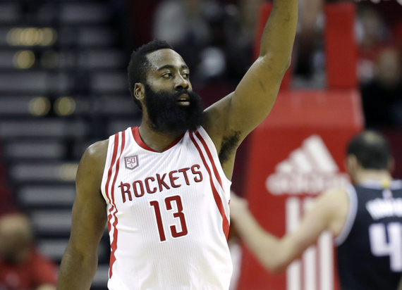 The top official rank: MVP harden amd litres less Huang zhan to return to the first three
