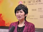 华学明:百灵杯见证了陈耀烨成长到成熟的过程