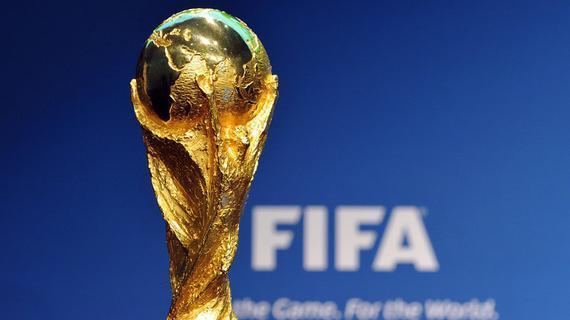 2026世界杯会是怎样的?