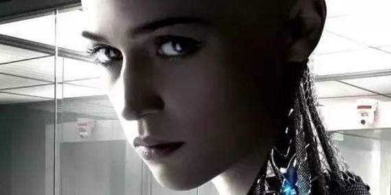 神秘高手是人工智能么?