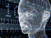 李喆:知识经验带来局限 人工智能让先人类难阻挡