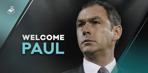 Premier league team announced that bayern ta as a coach This season has been change