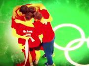 视频-网友制作视频回顾国乒这一年 平凡努力铸就伟大传奇