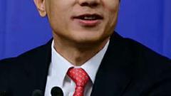 段子手再出新作:我是李彦宏 我来自2055年