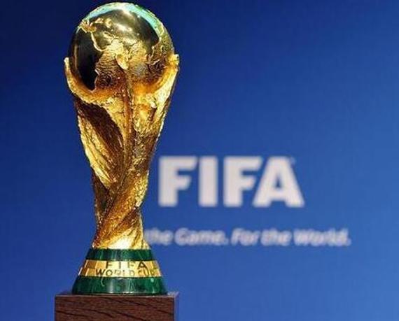 世界杯将大幅扩军
