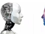 在人工智能时代 我们需要怎样的围棋教育?