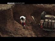 视频-2017年达喀尔SS12故事 互助是永恒的主题