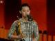 视频-2016体坛风云人物颁奖 15岁小将任茜获最佳新人