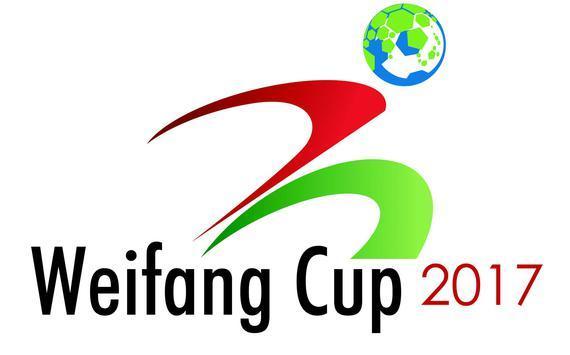 2017年潍坊杯