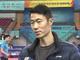 视频-王励勤专访:计划要宝宝 最难忘2008北京奥运会