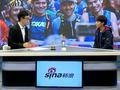 视频-新浪专访港百亚军陈林明:好像回到了首马的感觉