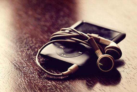 你想要哪个耳机?