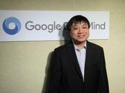 AlphaGo团队再次误判 人机战在中国为何这么火