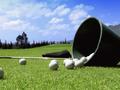 新华社:让高尔夫回归体育 十余年禁令六年整治背后