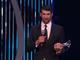 视频-劳伦斯年度最佳复出奖 菲鱼里约5金成就传奇