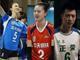 视频-排球全明星赛火热预告 26日新浪体育视频直播