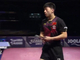 视频-还是地表最强!卡塔尔赛马龙4-2樊振东夺冠