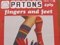 走进五指袜的前世今生 舒适才是第一生产力