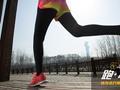 特步动力巢3.0科技跑鞋测评:舒适贴合跑不停歇