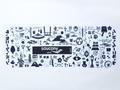 SAUCONY TRIUMPH ISO3&KINVARA 8东京限定款震撼上市
