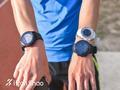 【装备测评】旗舰级运动手表GPS对比横评