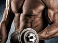 健身锻炼,请留心这几个很重要的事!