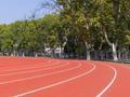 泰州38岁老师操场跑步时突然倒地 抢救无效身亡