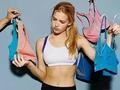 你的运动内衣合格吗?如何买合适的运动内衣