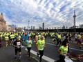 马拉松那么多跑者够用么 2016中国马拉松年会解读