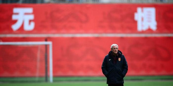 国足vs韩国前瞻:谁能进球