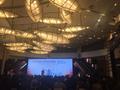 中国马拉松联盟成立 实现产业资源最大化