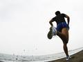跑步从基础开始 史上最专业的5公里跑步训练计划