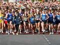 马拉松金银铜牌赛事如何评出