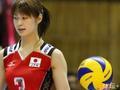 日本女排名单揭3大讯息 新教练参考郎平执教理念