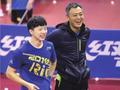 全运预赛马龙率北京保持不败 刘诗雯助广东反弹