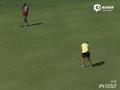 视频-LPGA起亚赛第三轮集锦 李美林单独领先