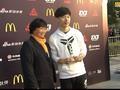视频-3X3黄金联赛南京站颁奖仪式 朱墨荣耀加冕扣篮王