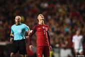 [世预赛]葡萄牙3-0匈牙利