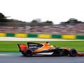 F1新闻周报:法拉利掷出数亿欧元追赶梅赛德斯
