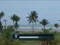 视频-美巡波多黎各赛第三轮集锦 黑马领先牛肉攀升