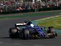 F1首秀差点儿就拿分 乔韦纳奇高呼:Fantastic