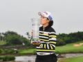 视频-世界女子锦标赛集锦 金楷林海口观澜夺冠